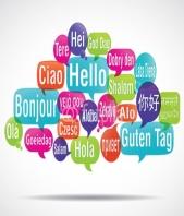 Scrittura e Traduzione ivancosta