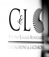 Avvocati e Servizi Legali  Studio Legale Caltagirone & Lazzaroni