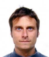 Filippo Bondi
