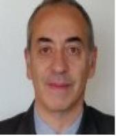 Carlo Marzocchella