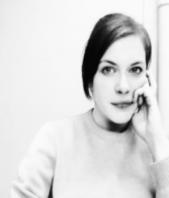Scrittura e Traduzione Laura Di Nicolantonio