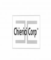 Supporto Amministrativo Chierici Corp