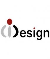 Design e Grafica trazdum