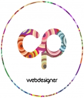 Sviluppo Siti Web Meavita