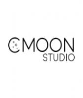 App e Programmazione CMOON Studio
