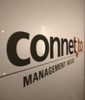 Commercialisti e Consulenti CONNETTOSRL