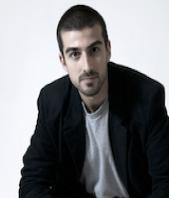 Marketing Federico Mulas