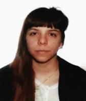 Irene Alessandrino