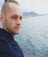 dmitriy.ivchenko