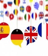 Scrittura e Traduzione ottranslations