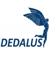 App e Programmazione Dedalus