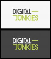 Marketing Digital - Junkies