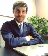 Avvocati e Servizi Legali FrancescoLP