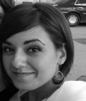 Scrittura e Traduzione Antonella Gagliardi