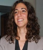 Scrittura e Traduzione Serena Zilio