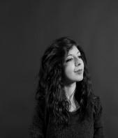 Fotografi e Riprese Leonoramar