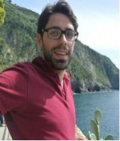 I migliori graphic designer freelance a Fiumicino