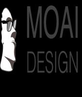 Sviluppo Siti Web Moai-design