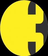 Sviluppo Siti Web FASE3