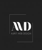 Sviluppo Siti Web auritidesign