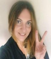 Commercialisti e Consulenti Claudia Campisi