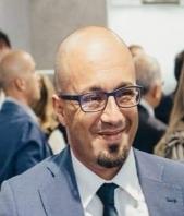 Avvocati e Servizi Legali Studio Legale Bologna Avv Giampiero Falzone
