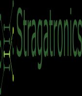 Ingegneria stragatronics