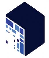 App e Programmazione FLEXAP