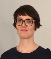 Francesca Modolo