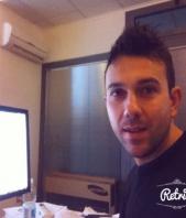 Webdesigner Freelance per realizzazione Siti Web