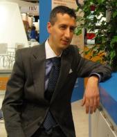 Commercialisti, affidati ai migliori con AddLance a Bologna