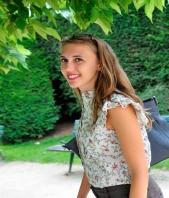 Freelance nel campo IT e Networking, trova professionisti a Mira