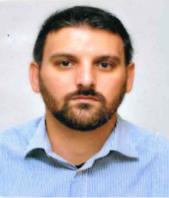 Ingegneria a.ciuffreda