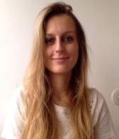 Alessandra Panfilo