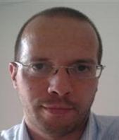 Avvocati e Servizi Legali avv. Alberto Boscagin
