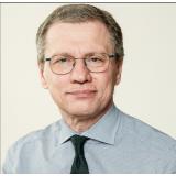 Commercialisti e Consulenti Guido Poccardi