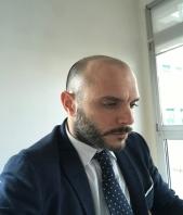Commercialisti e Consulenti Stefano Caianiello