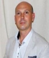 Commercialisti e Consulenti Francesco Paolo Di Fede