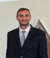 Commercialisti e Consulenti Giacomo Diana