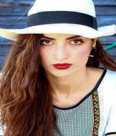 Giorgia Cataldi