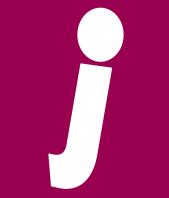 stefaniaSmile
