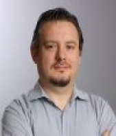 Marketing Dino Biselli