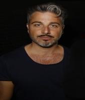 Matteo Sonaglia