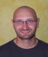 App e Programmazione Francesco Rubert