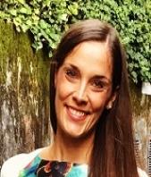 Supporto Amministrativo Angela Parimbelli