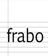 frabofreelance