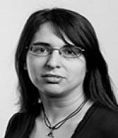FrancescaBianchi