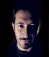 Sviluppo Siti Web Francesco Rizzo