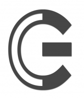 Gammacreativa