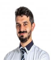 Commercialisti e Consulenti Gallarato Gianmaria